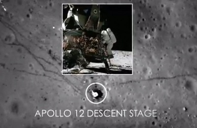 Apollo12-landing-sites