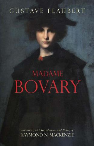 Madame_Bovary_by_Gustave_Flaubert