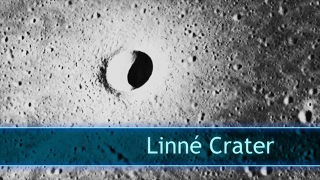 linne_crater