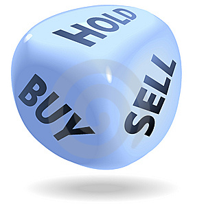 learn-about-stock-market
