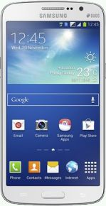 samsung_galaxy_grand_2_duos