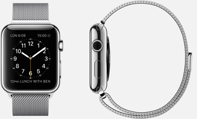 iwatch_stainless_milanese_large