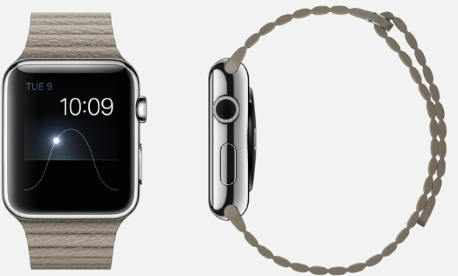 iwatch_stone_leather_large