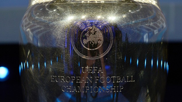 euro-cup-2020-story-top