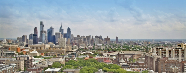 Webpothi university-city-philadelphia-skyline-day