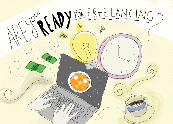 are-you-ready-for-freelancing